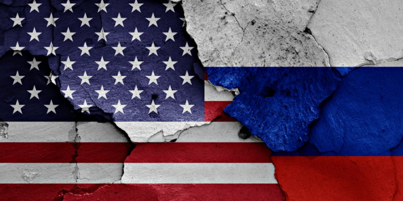 FSI - The state of US-Russia relations