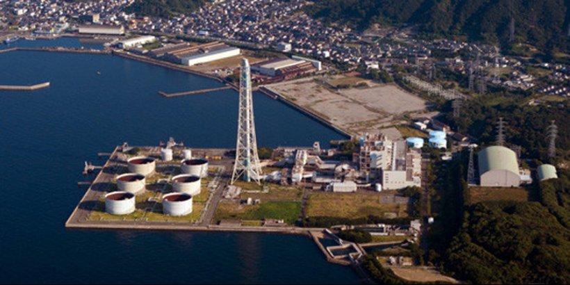 small japanoilrefinery flickrignatgorazd headliner2