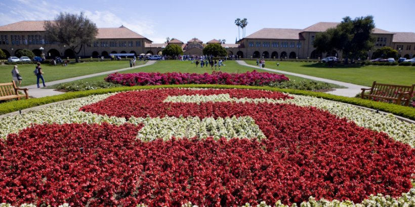 FSI - Applications Now Open: Stanford Online Courses for