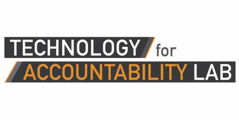 FSI | CDDRL - Online course on technology for accountability