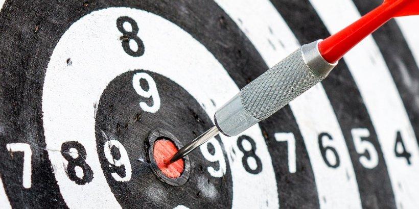 target 1955257 1920 1