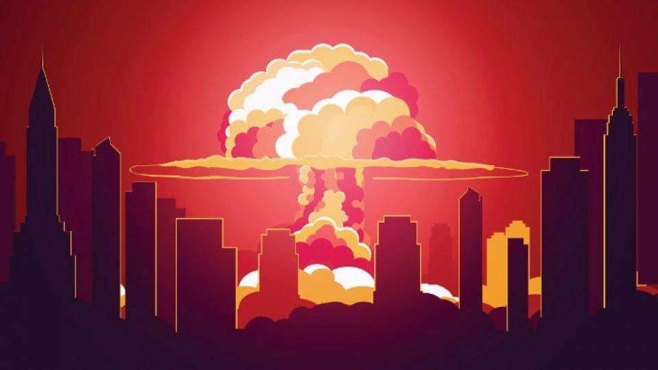 asset v1 engineeringnuclearterrorismselfpacedtypeassetblocknuclear terrorism