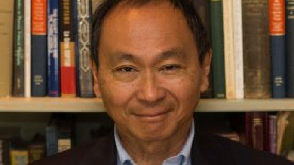 bb fukuyama