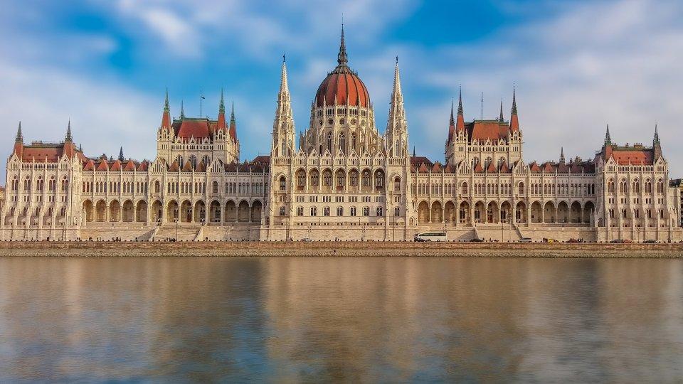 budapest 2134868 1920