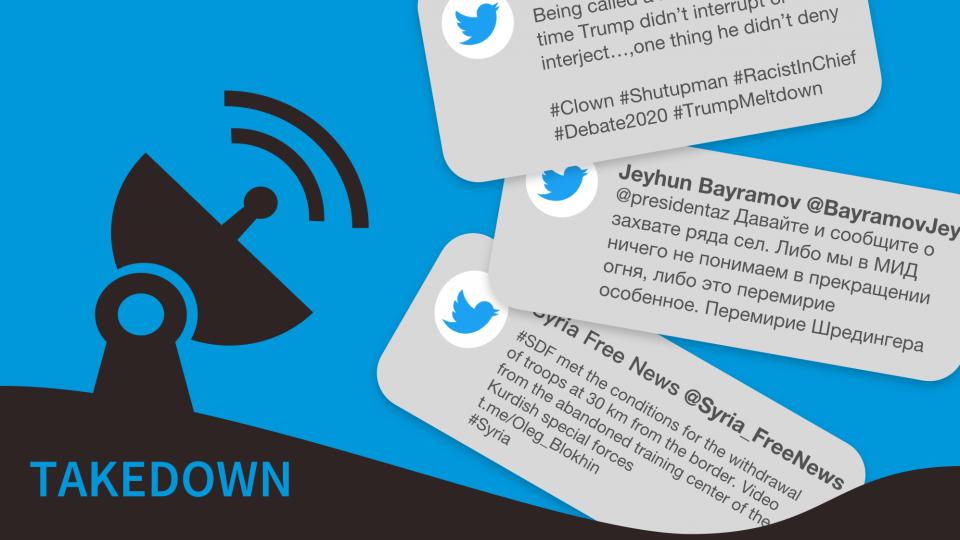 twitter takedown headliner