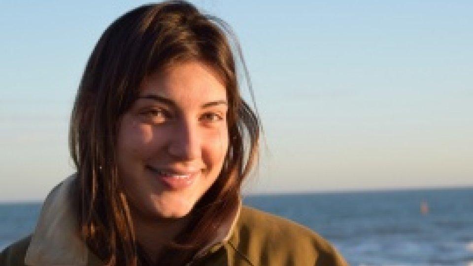 Christina Boyer