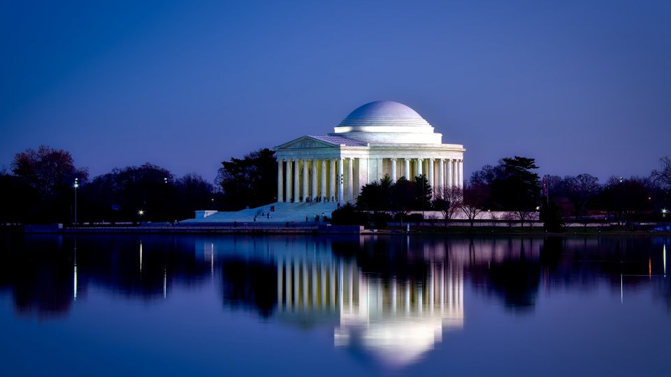 jefferson memorial 1626580 1920