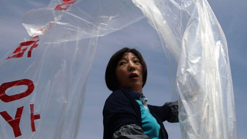 nk propaganda balloon gettyimages 605804868