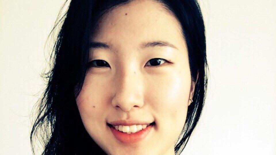 profilepic kyu
