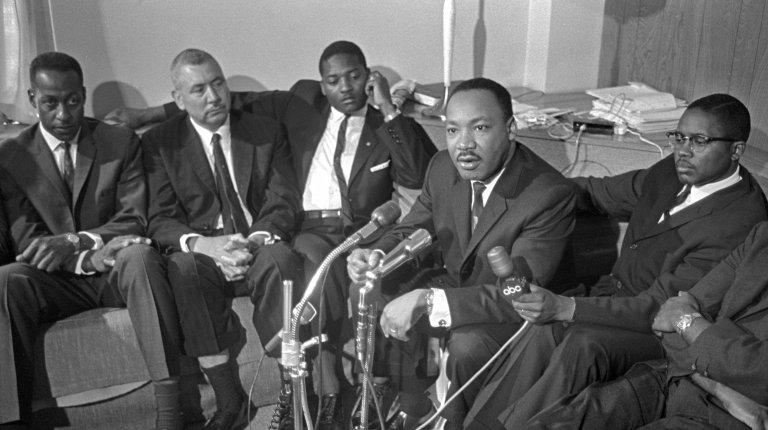 Atlanta1966PressConference