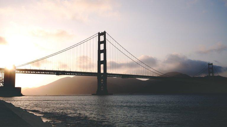 bridge 1149880 1920