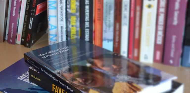 FSI Publications