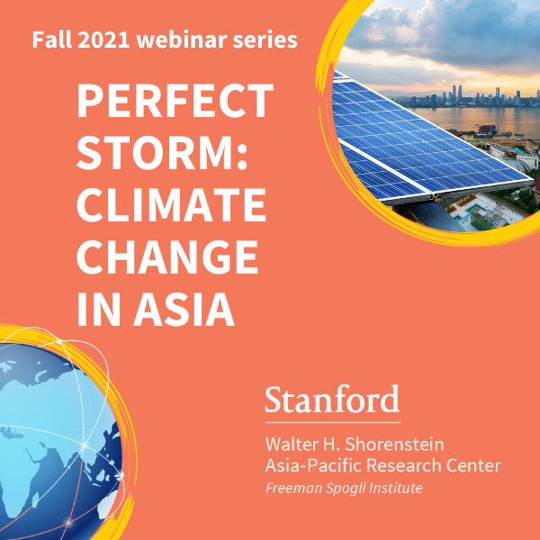 Perfect Storm: Climate Change in Asia series promo image