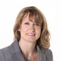 Picture of Beth Van Schaak