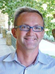 Christophe Crombez