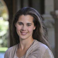 Erin Baggott
