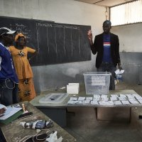 gettyimages senegal elections2