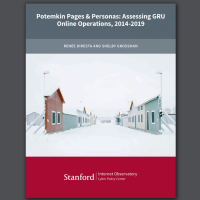gru white paper cover v5
