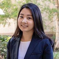 Hannah Kim