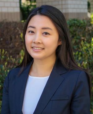 Dr. Hannah June Kim