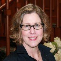 Kathleen R. McNamara