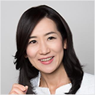 Portrait of Representative Matsukawa