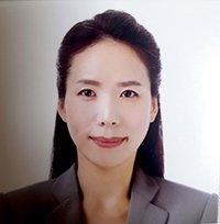 Minjung Kim, Save North Korea. Speaker of May 20 event.