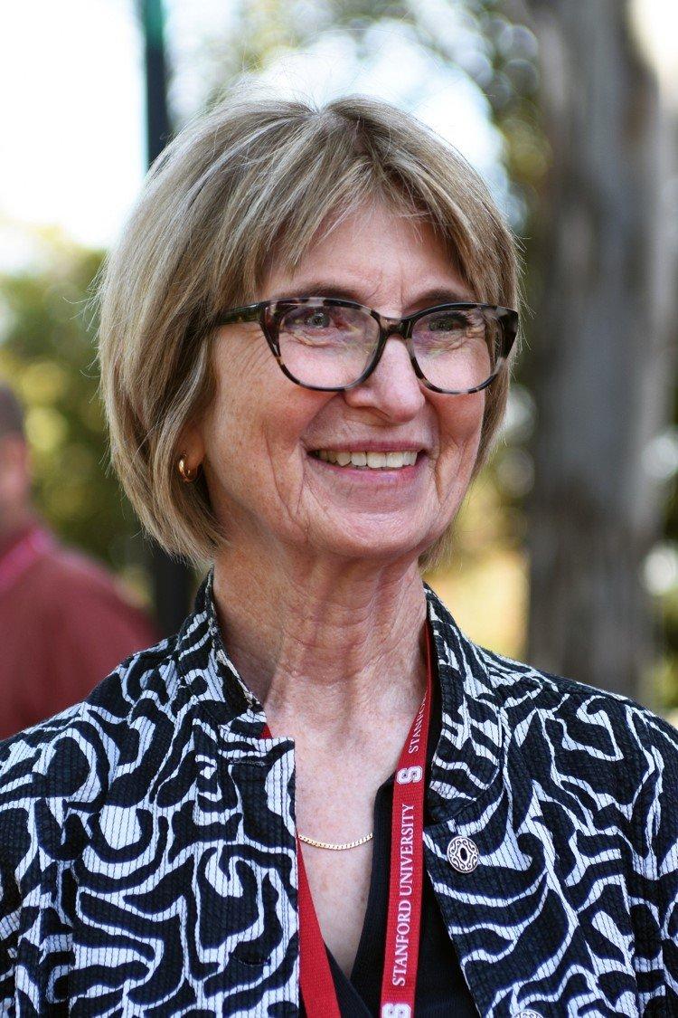 Nancy Kollmann