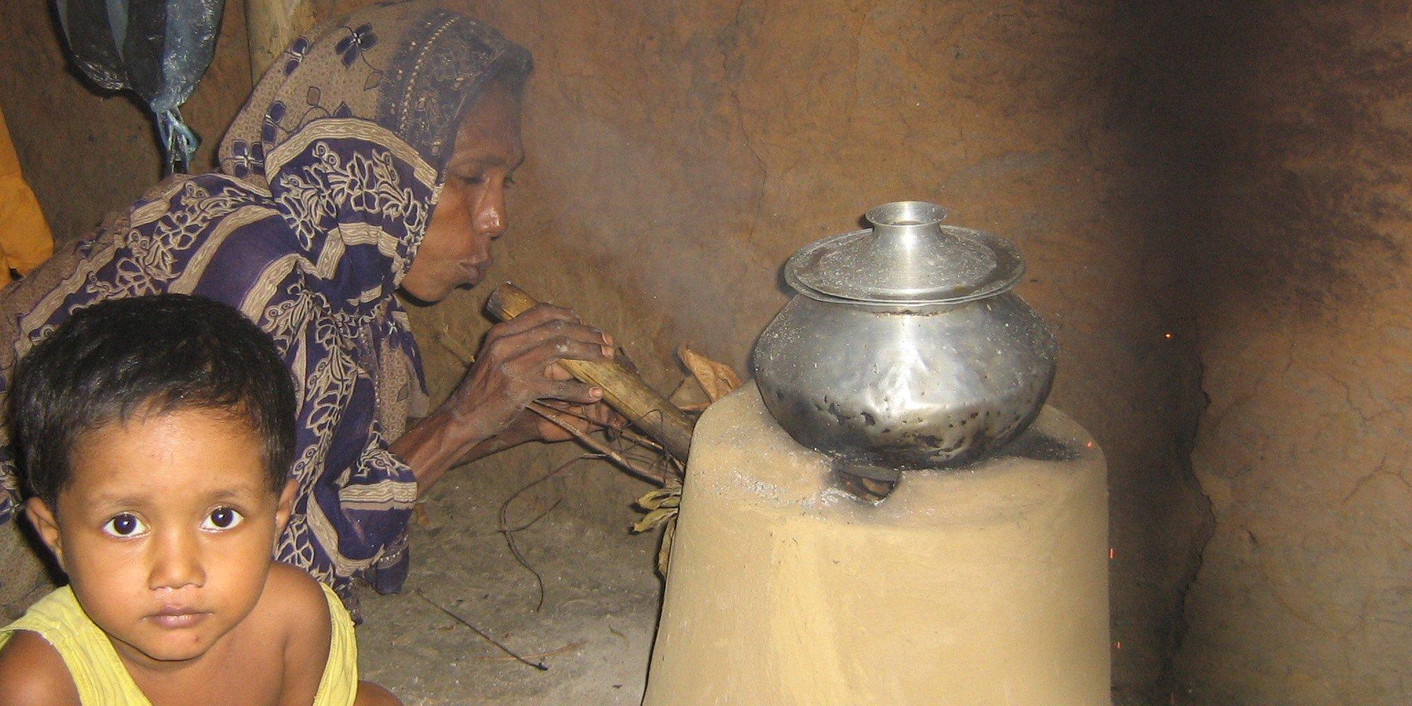 stove crop