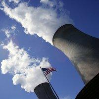 nuclearenergy 0