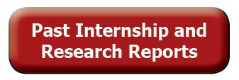 Past Internship and Research Reports