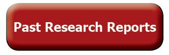 Past Research Reports