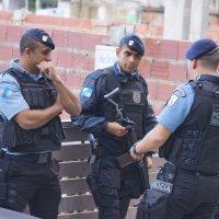 photo 9  policeforce