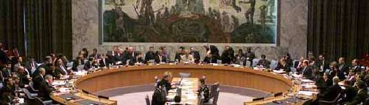 security council hdl