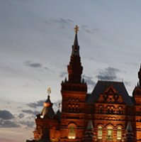 russia cropped