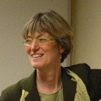 Prof. Allison Stanger