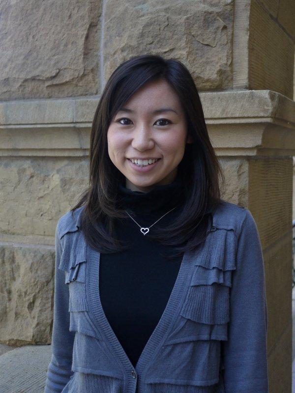 Meiko Kotani