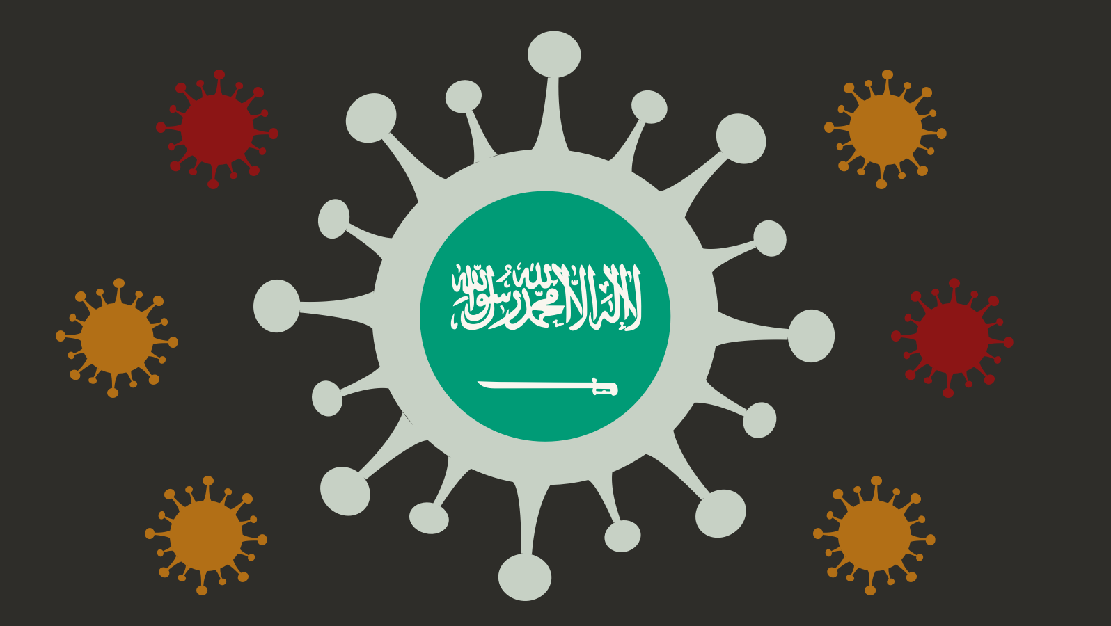 virality project saudi post 1