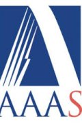 Science AAAS logo image