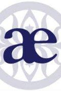 American Ethnologist logo
