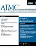 ajmc sept 2016   cover