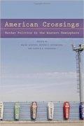 americancrossings