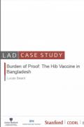 bangladesh cover page
