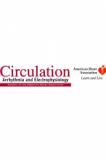 circulation arrhythmia