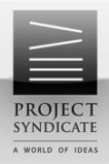 commentary project syndicate logo