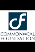 Commonweal Foundation Image