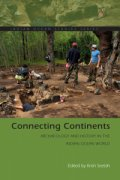Connecting Continents book cover