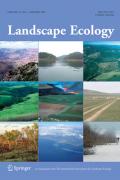 csm csm journal landscape ecology 7f43256129 2051a12858