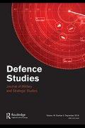 defence studies image