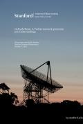 SIO Report Cover